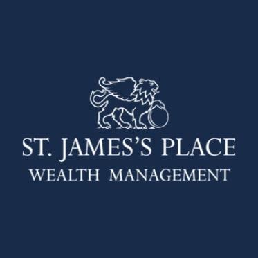 Wilcox Day Wealth Management